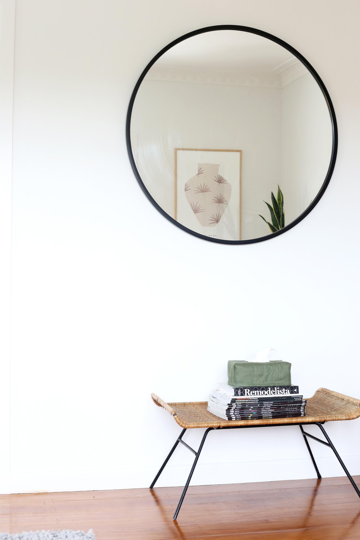 kawearau-lounge-2.jpg