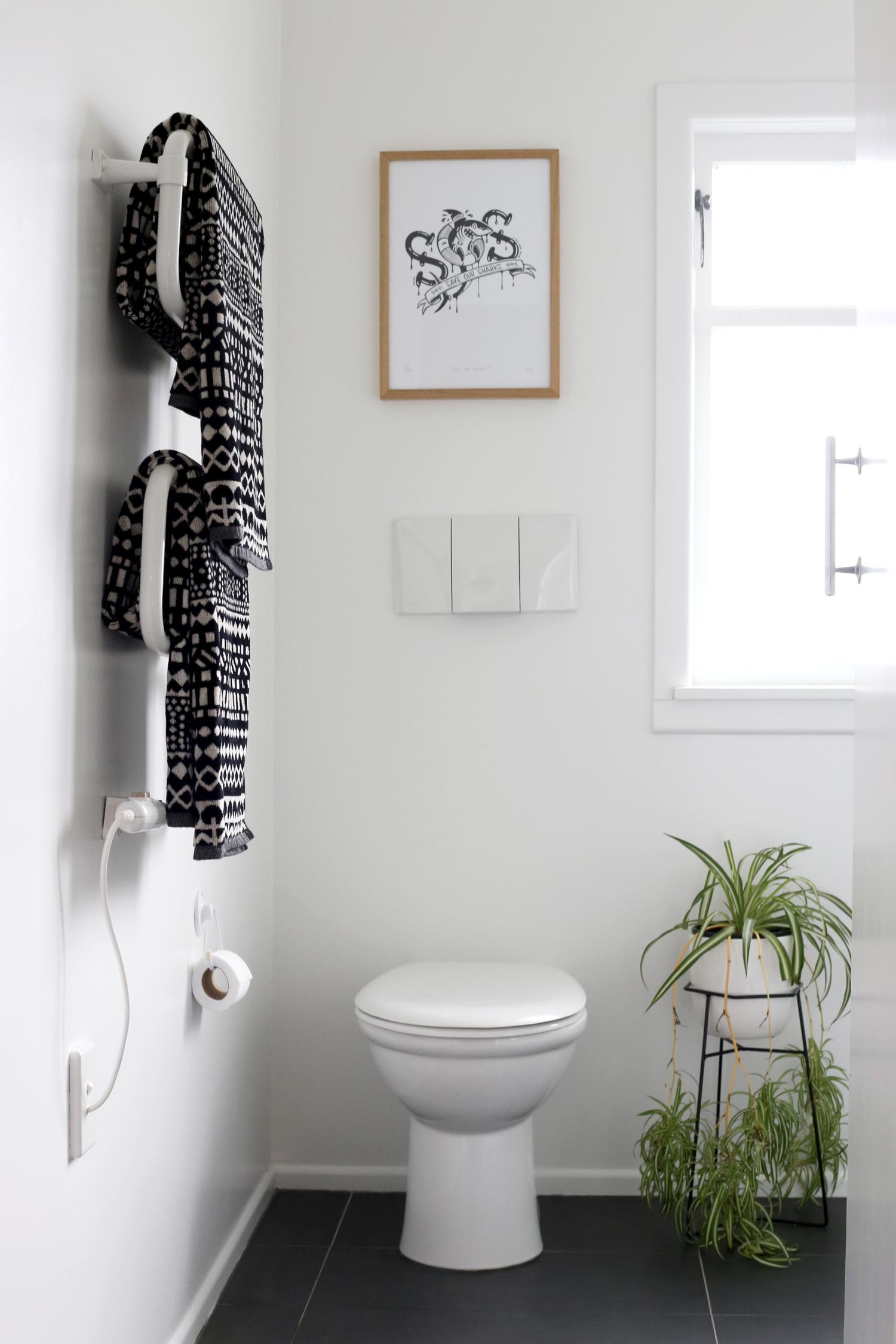 kawerau-bathroom-1.jpg