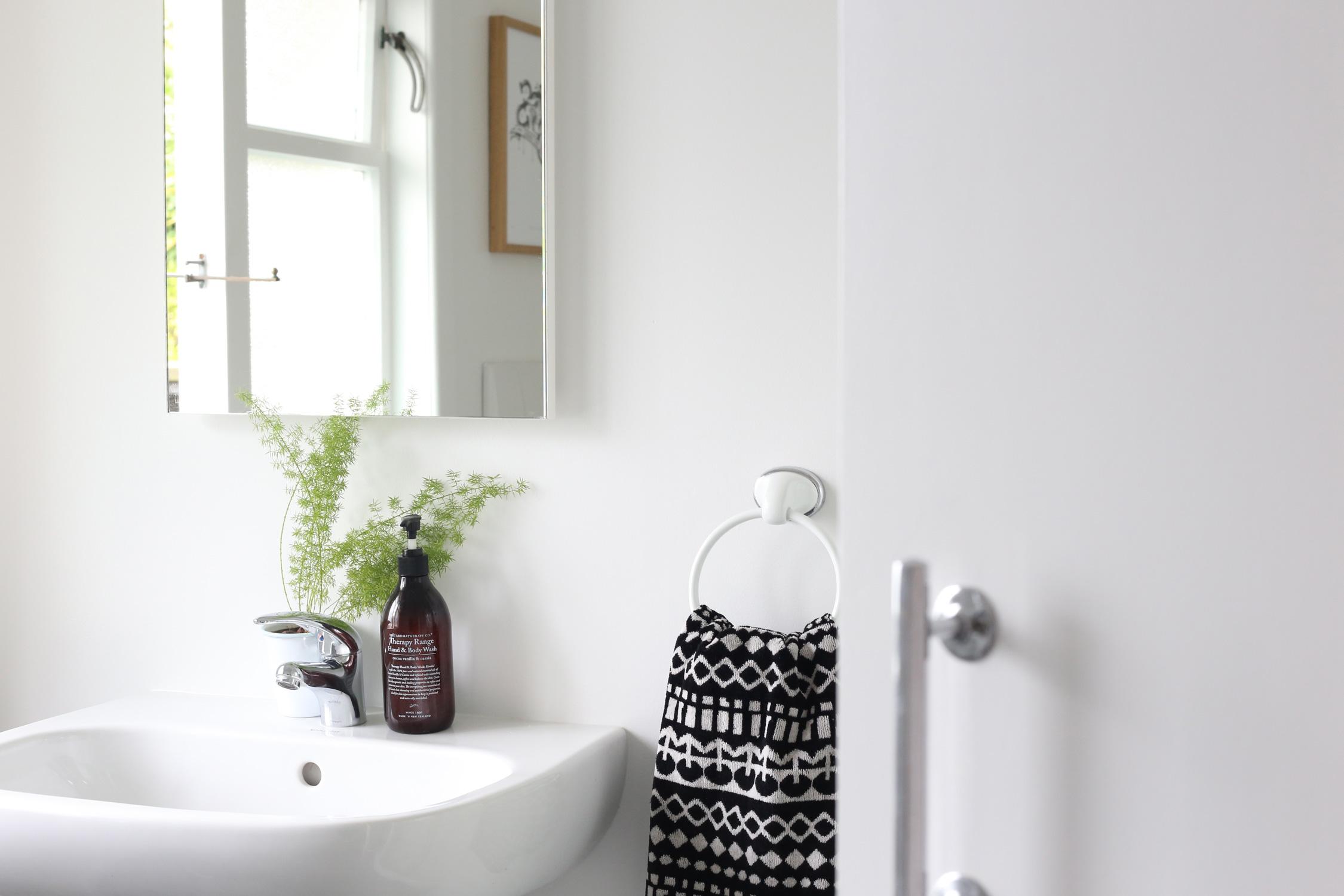 kawerau-bathroom-2.jpg
