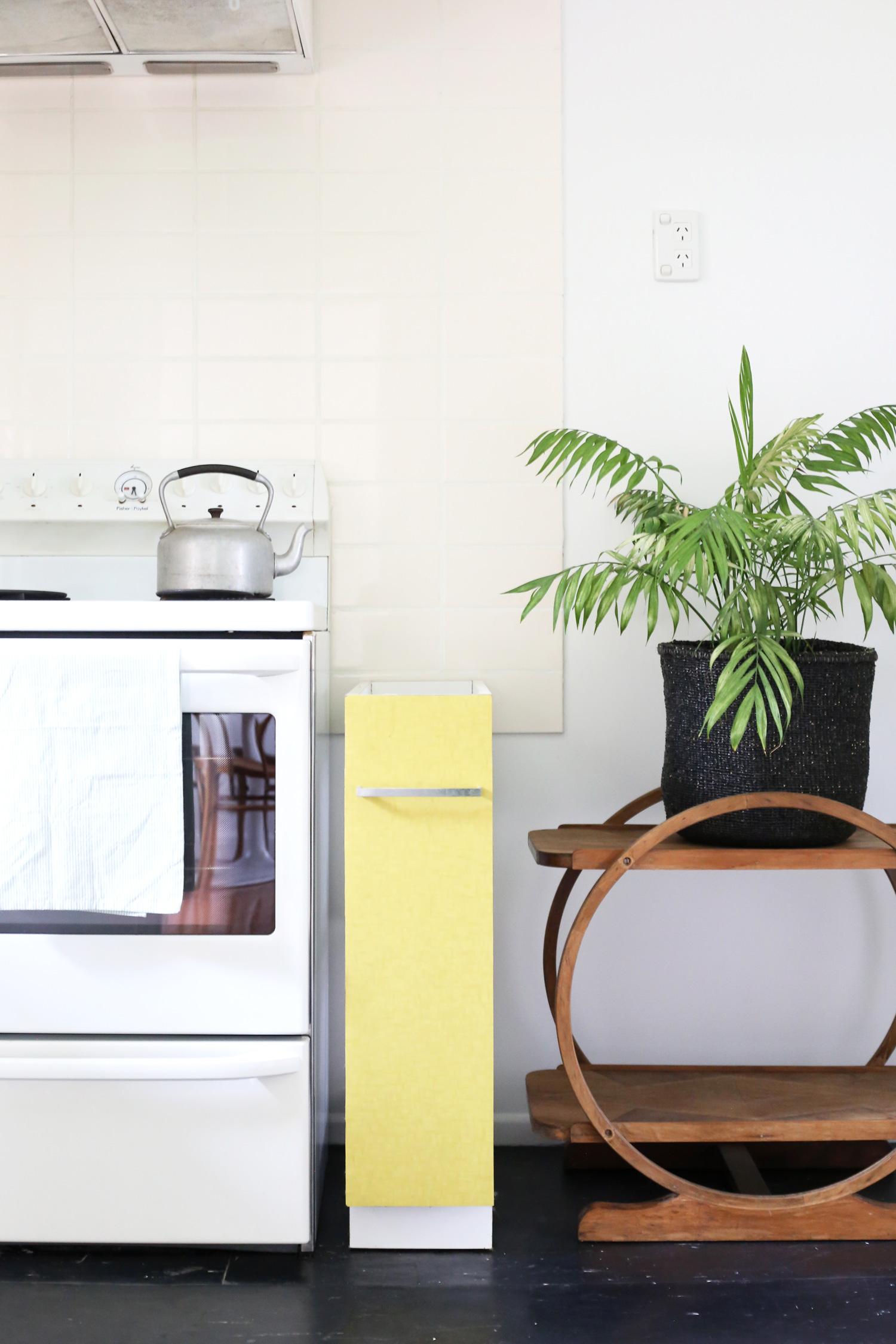 kawerau-kitchen-1.jpg
