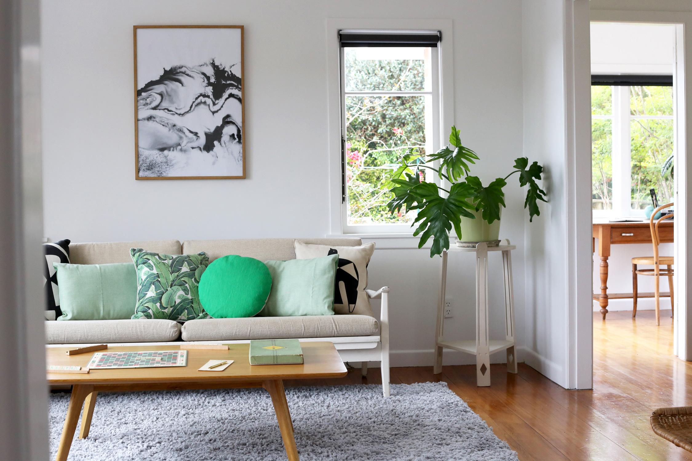 kawerau-lounge-4.jpg