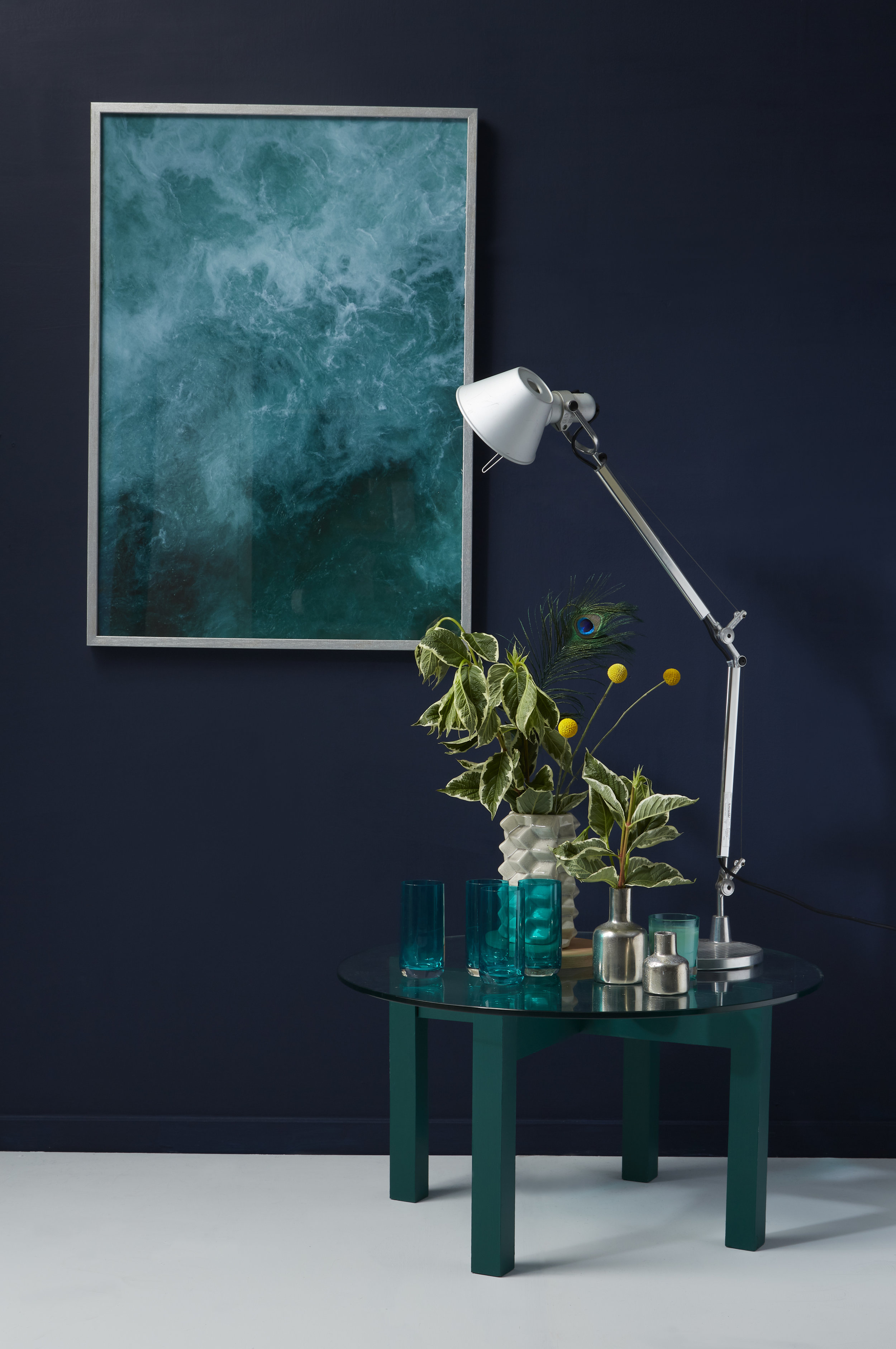 Kate Alexander,blue,living,Resene Indian Ink+Midwinter Mist+Teal Blue+Silver Aluminium+Kalgoorie Sands,photo Bryce Carleton D1.jpg