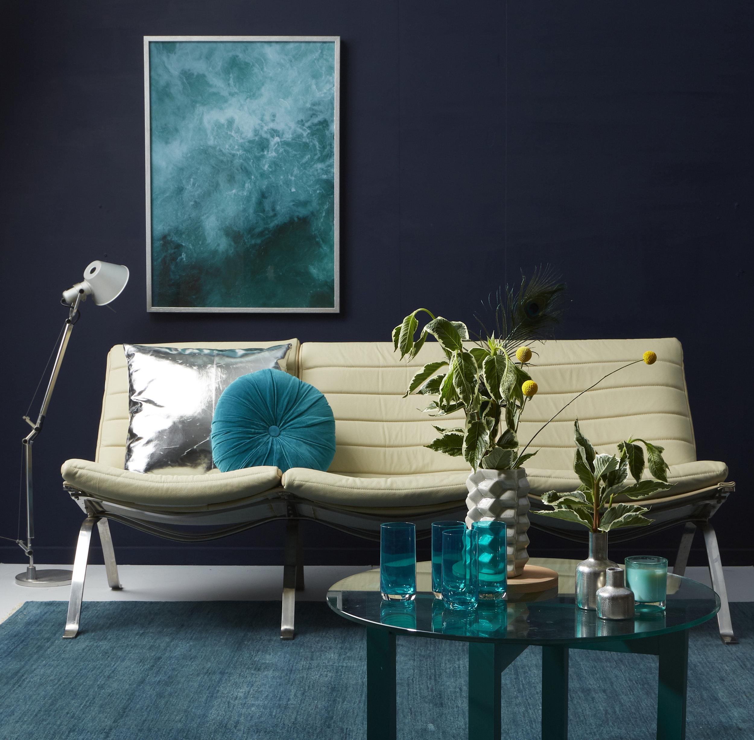 Kate Alexander,blue,living,Resene Indian Ink+Midwinter Mist+Teal Blue+Silver Aluminium+Kalgoorie Sands,photo Bryce Carleton LS.jpg