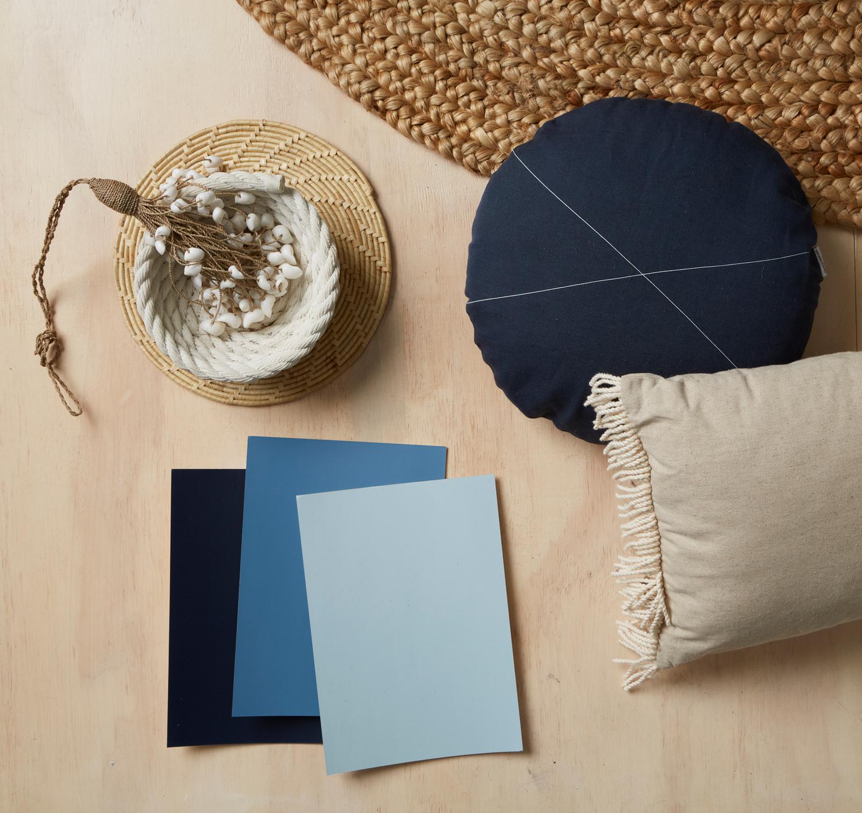 Kate-Alexander,flatlay,blue,Resene-Indian-Ink+Whitewash+Eskimo+Wedgewood+photo-Bryce-Carleton.jpg