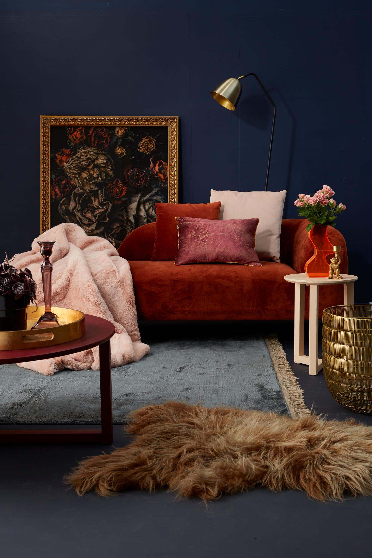 Kate-Alexander,blue,living,luxe,Resene-Indian-Ink+Bastille+Persian-Red+Negroni,photo-Bryce-Carleton.jpg