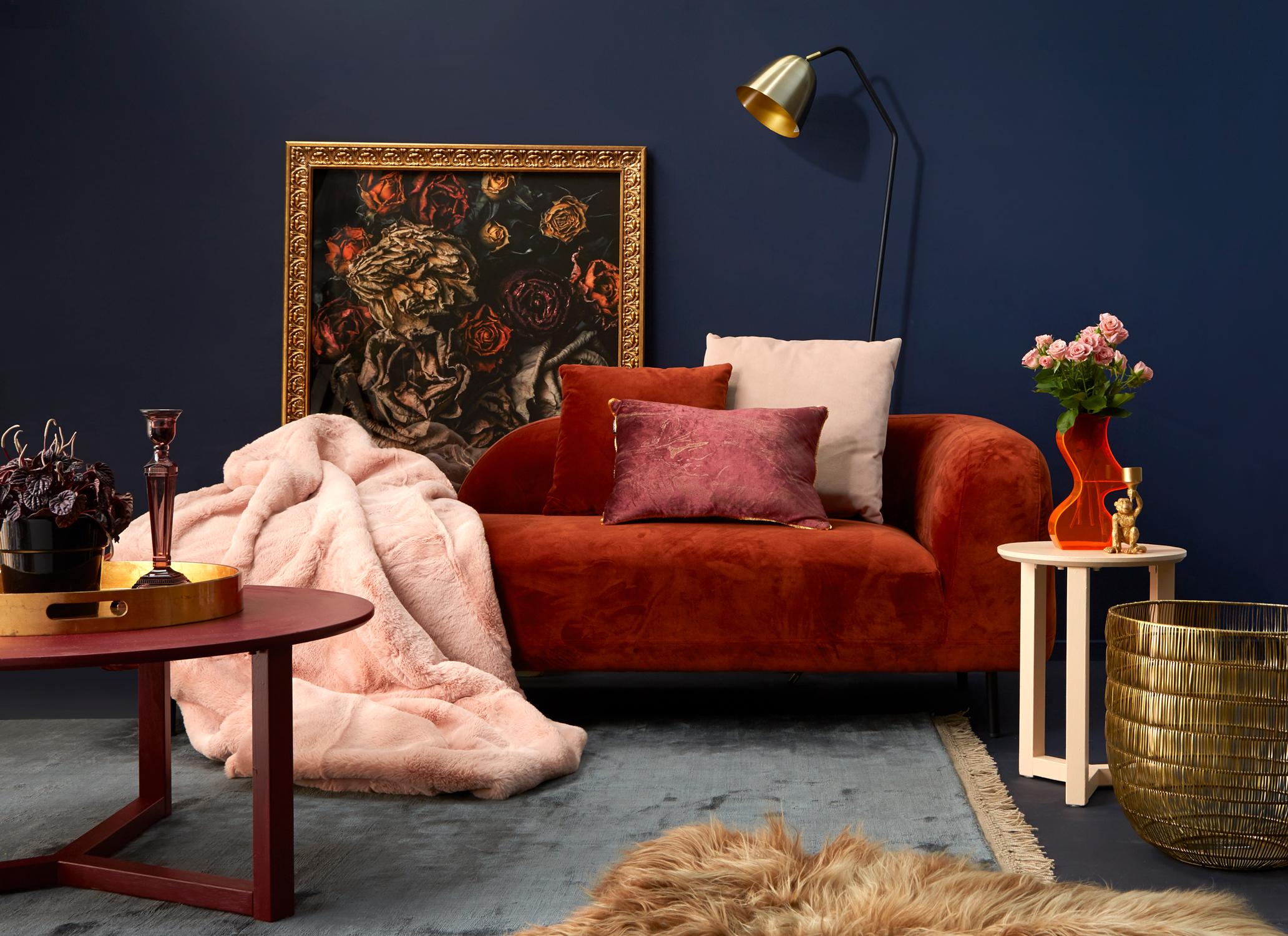 Kate-Alexander,blue,living,luxe,Resene-Indian-Ink+Bastille+Persian-Red+Negroni,photo-Bryce-Carleton-LS.jpg