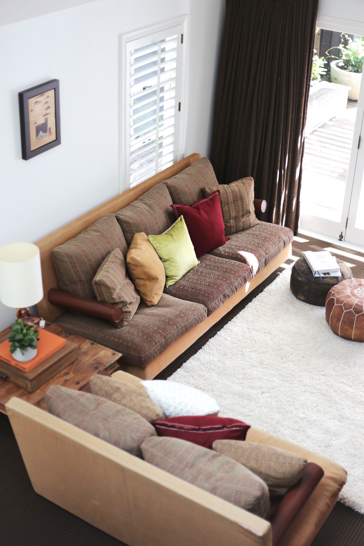 Macky-lounge3.jpg