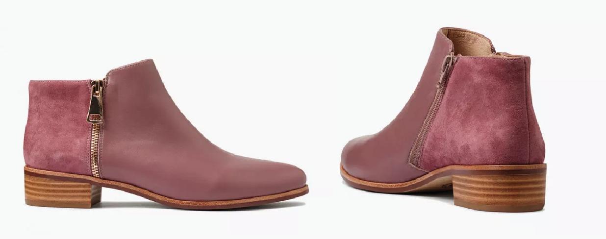 Boots-Autumn-Mipiaci.png