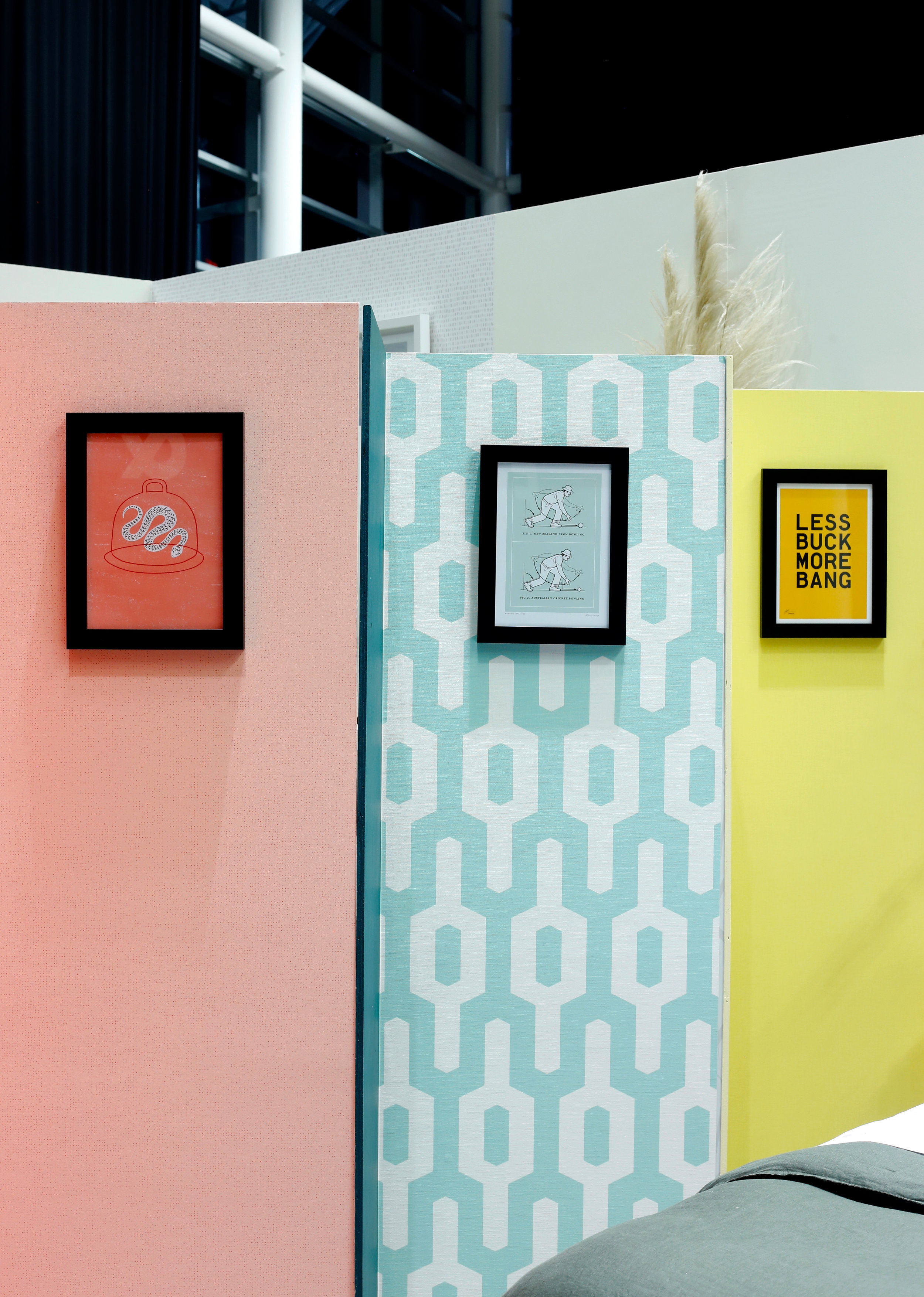 P&G-TheDesignShow-Colour-9.jpg