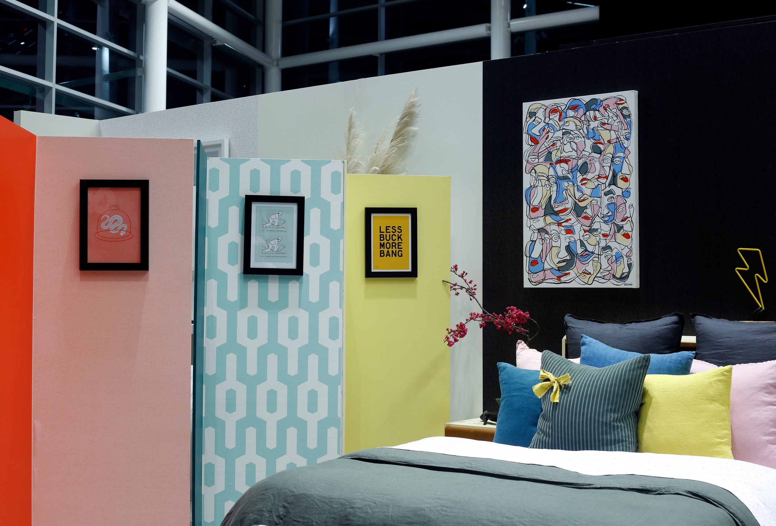 P&G-TheDesignShow-Colour-3.jpg