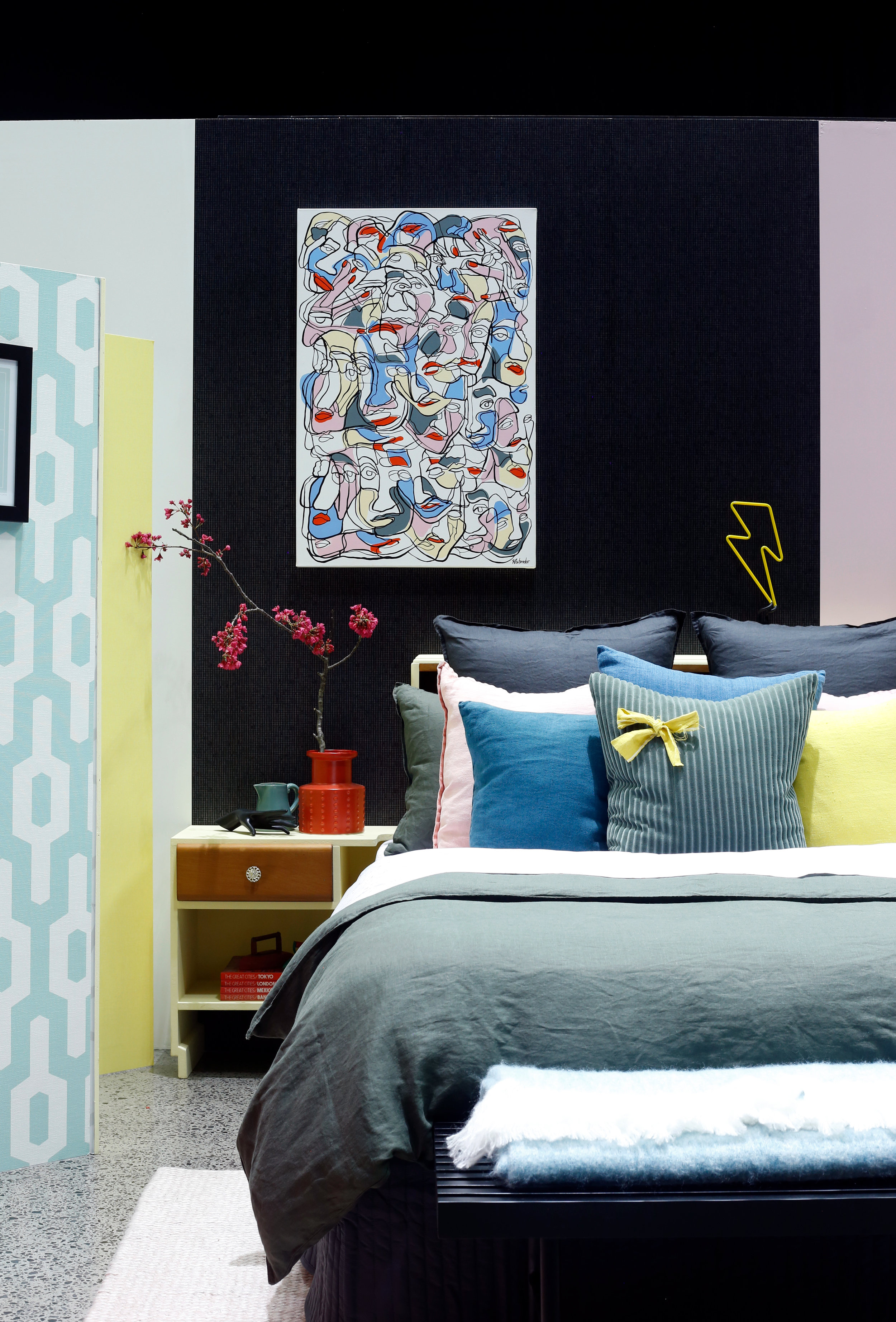 P&G-TheDesignShow-Colour-6.jpg