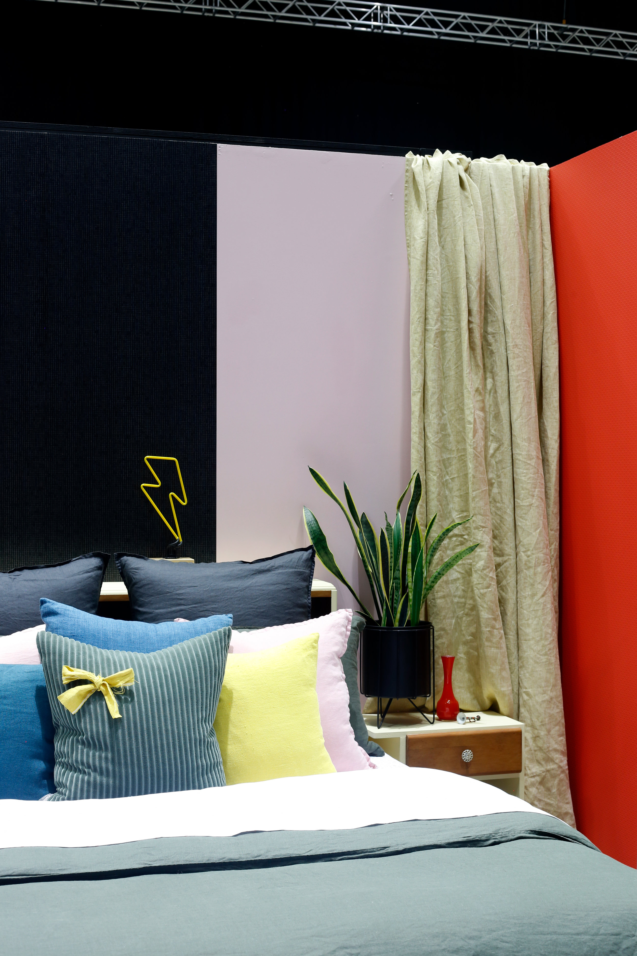 P&G-TheDesignShow-Colour-7.jpg