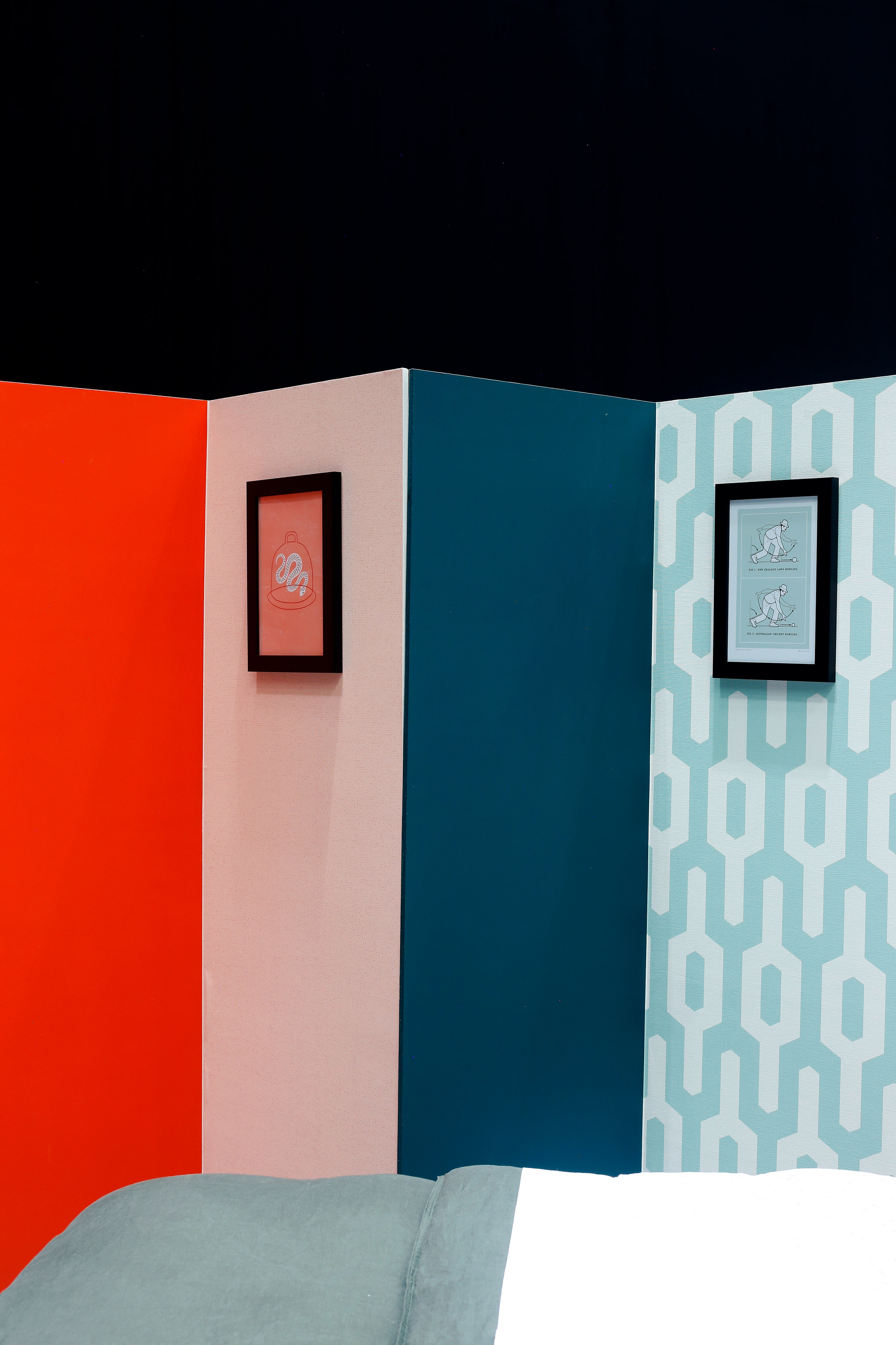 P&G-TheDesignShow-Colour-12.jpg