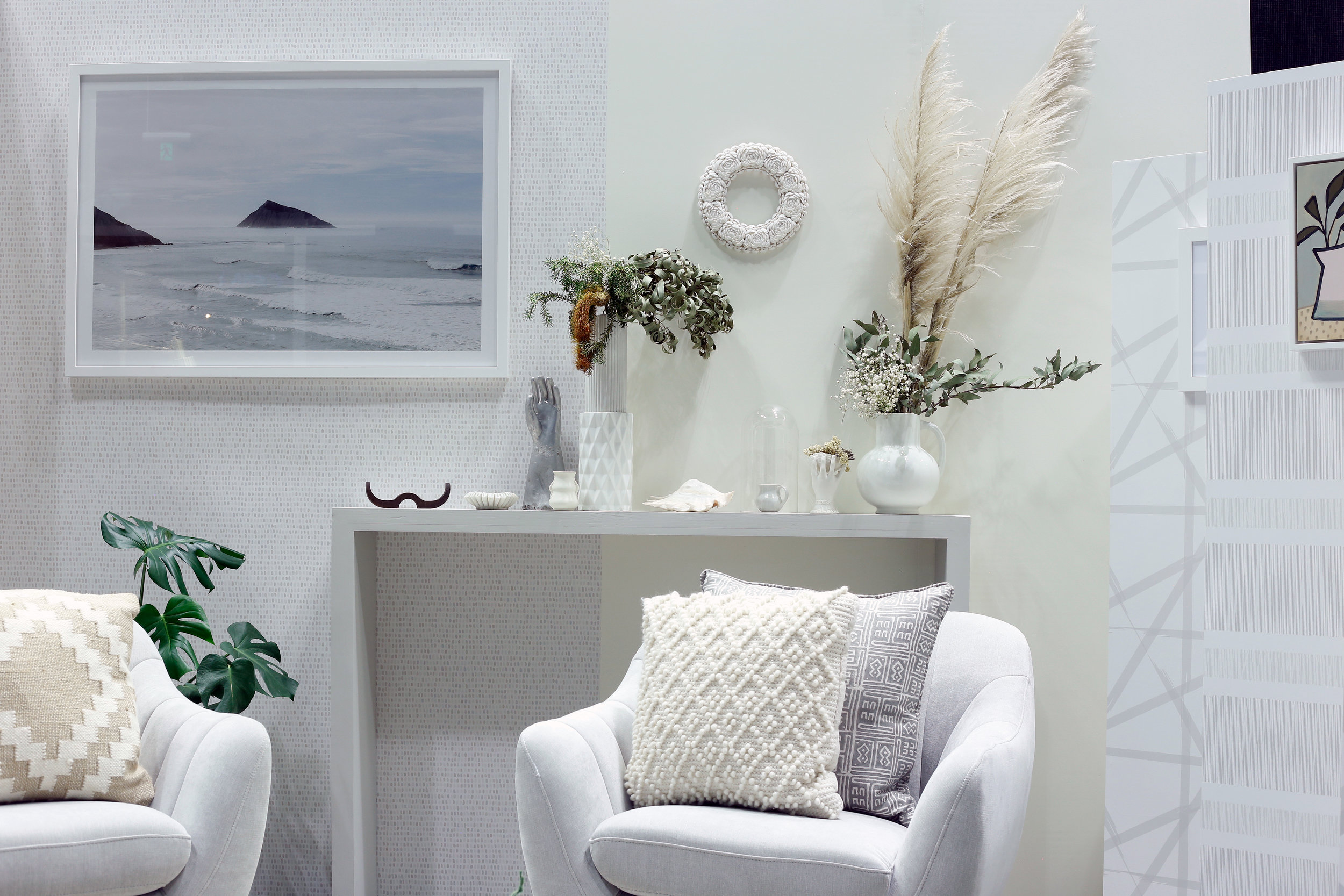 P&G-TheDesignShow-White-Wide-2.jpg
