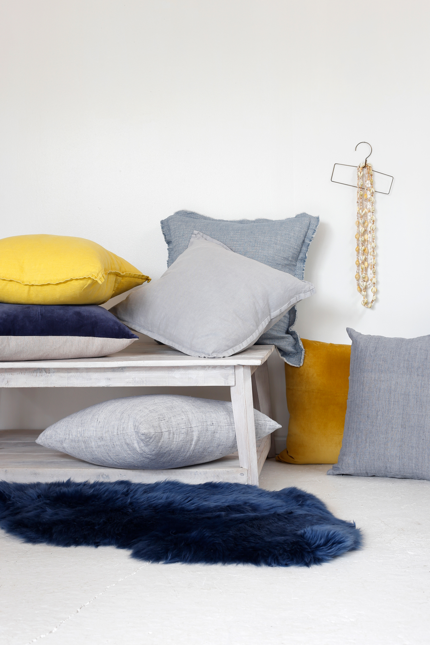 Adairs-Cushions-small.jpg