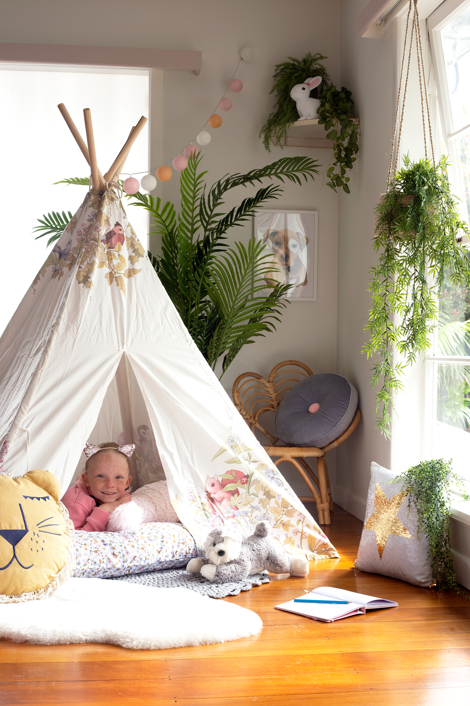 P&G-Adairs-Spring-KidsBedroom-4.jpg