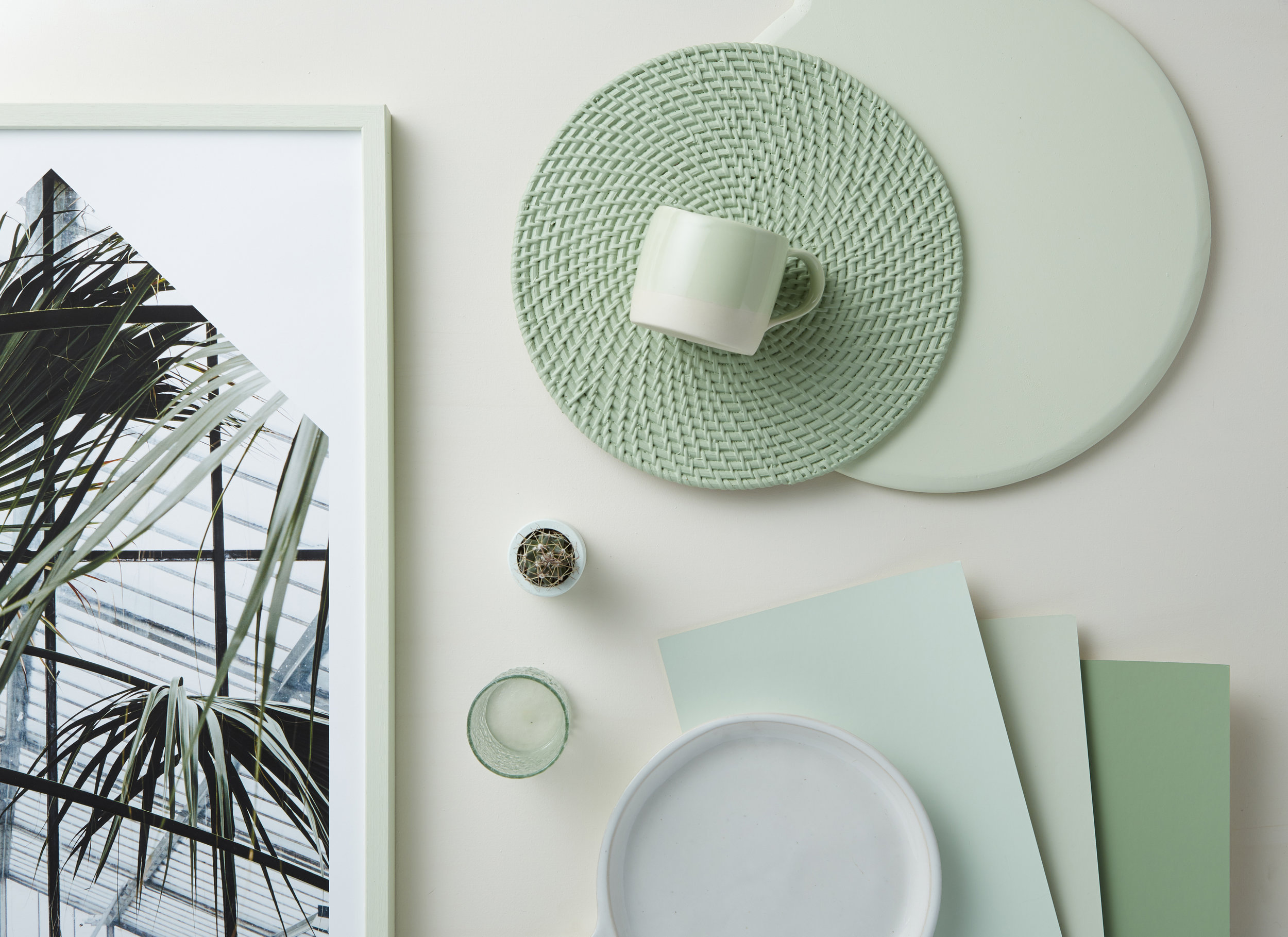 Kate Alexander,flat lay, Resene  Spanish White+Whitewash+Poured Milk+Nourish+Kandinsky+Aura, photo Bryce Carleton.jpg