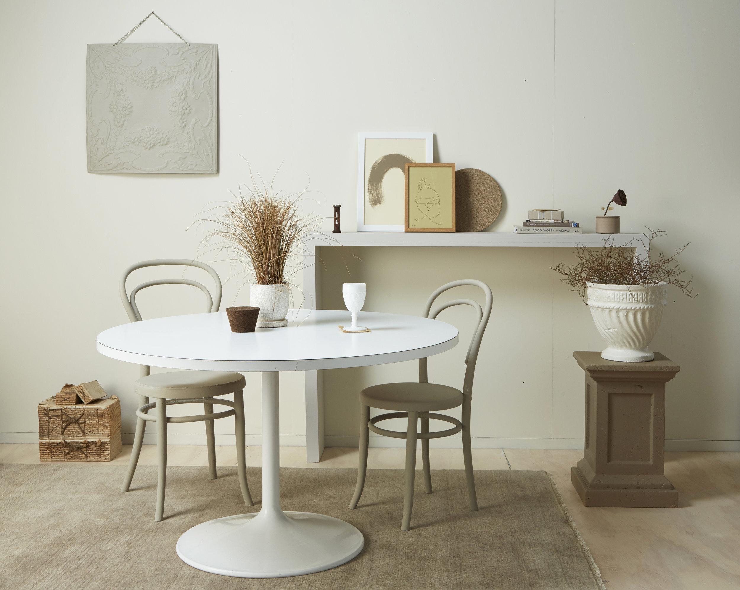 Kate Alexander,dining,Resene Spanish White+Whitewash+Napa+Artisan+Egth Stonewashed,photo Bryce Carleton3.jpg