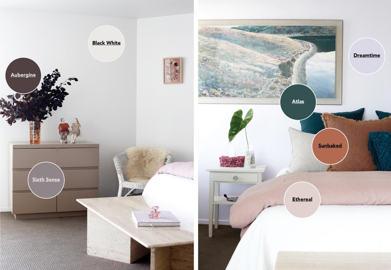 Places%26Graces-Resene-Dreamtime-Moodboard-Colours-01.jpg