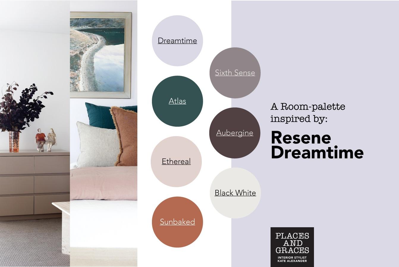 Places%26Graces-Resene-Dreamtime-Moodboard-Teaser-01.jpg