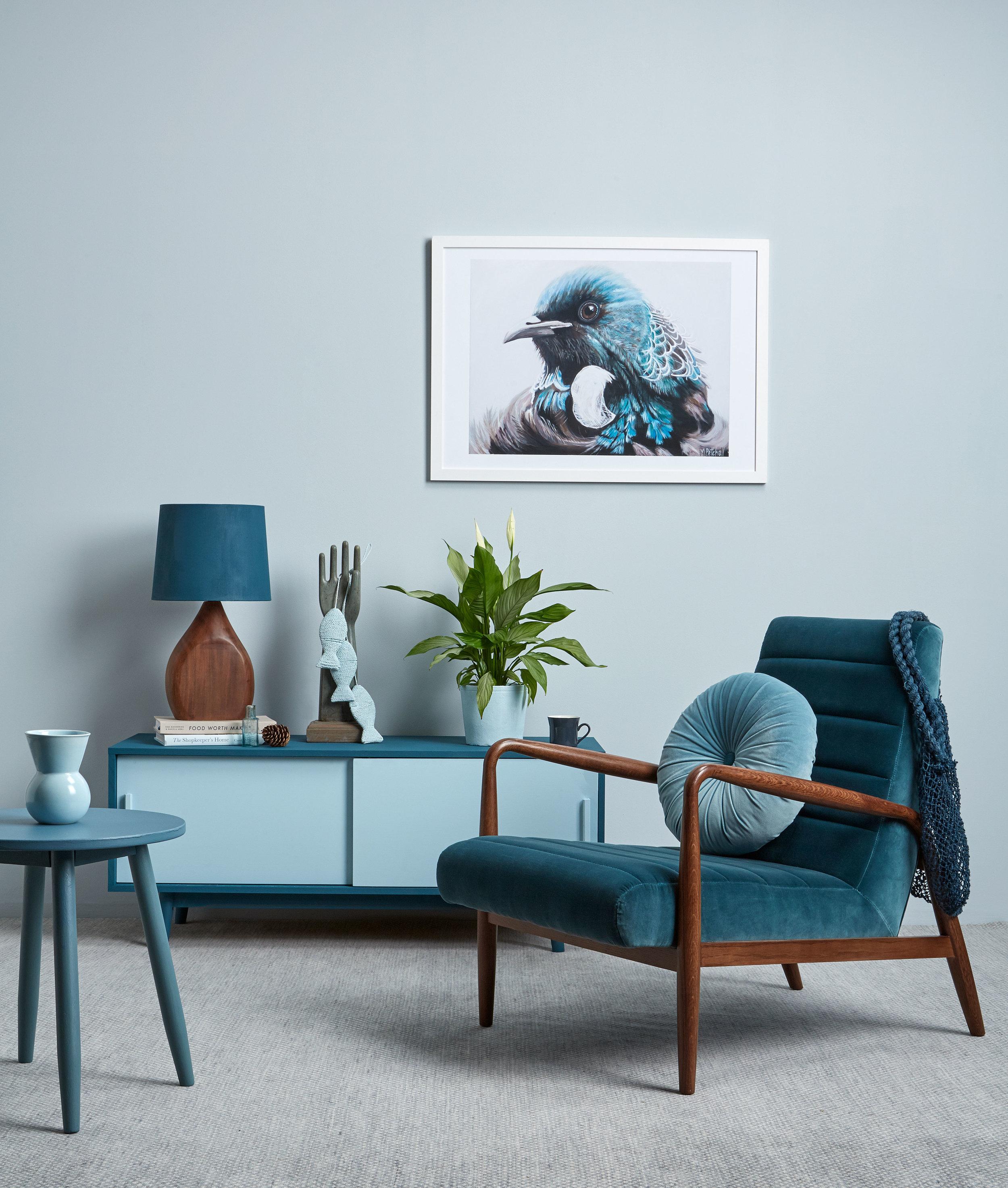 Kate-Alexander-blue-three-ways-Resene-Half-Duck-Egg-Blue+Fast-Forward+Mystery+Artemis_Photo-Bryce-CarletonHR1.jpg