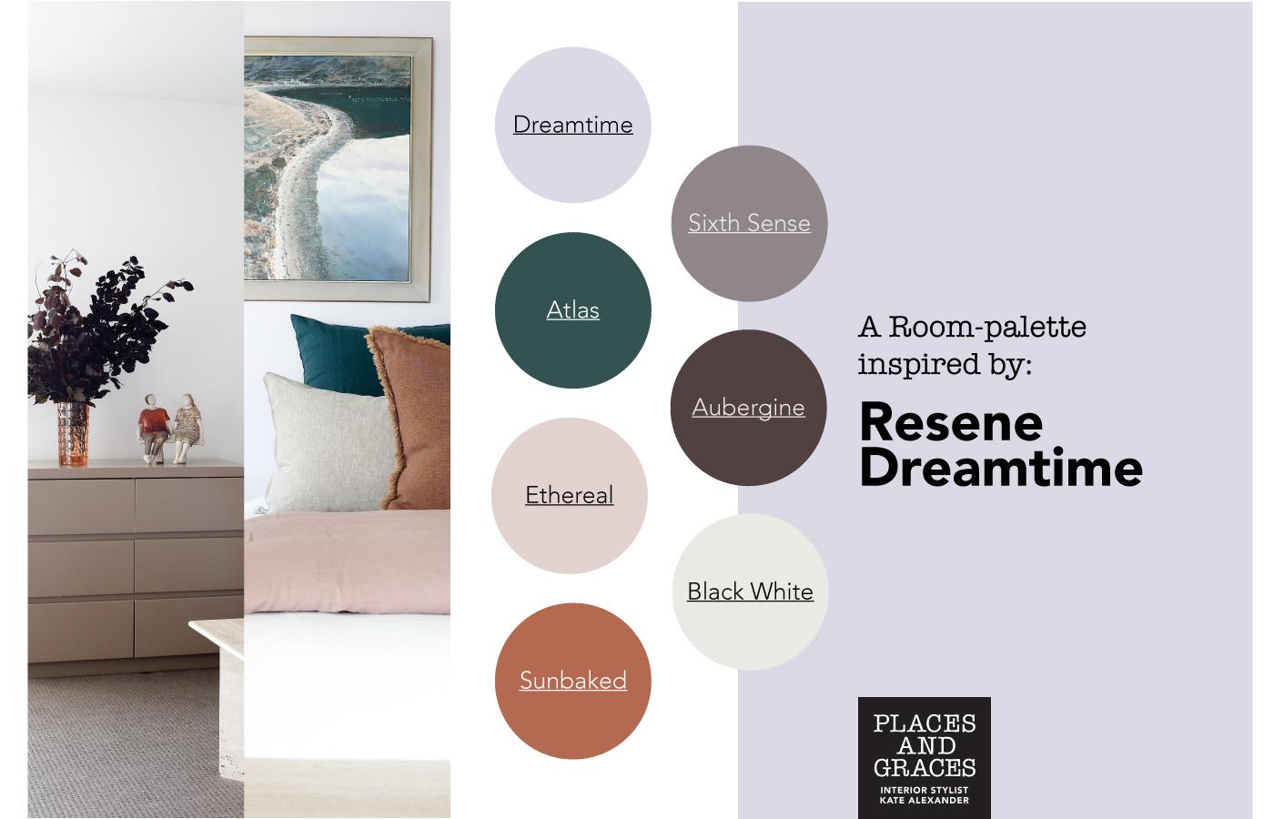 Places&Graces-Resene-Dreamtime-Moodboard-Teaser.jpg