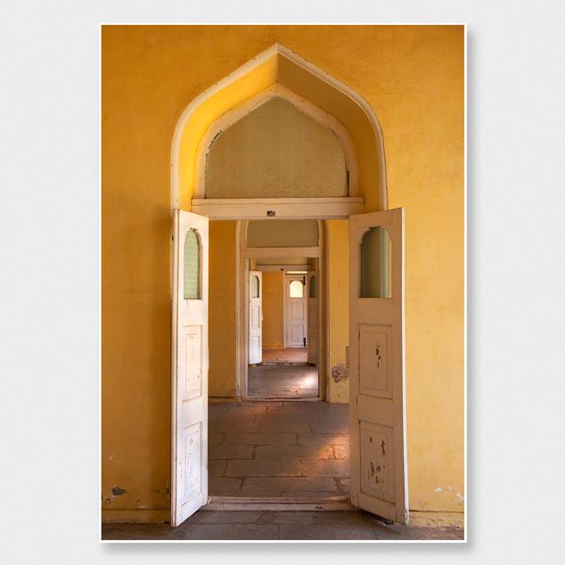 SHOP >>  Doorways