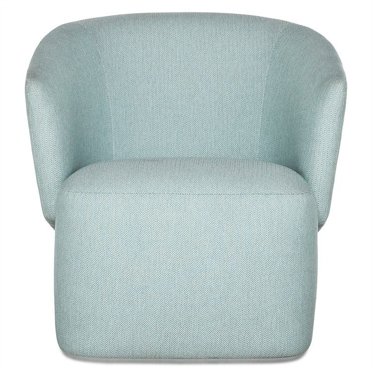 https://www.freedomfurniture.co.nz/Product/H24129039/Hewitt-Armchair