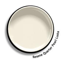 Resene_Quarter_Pearl_Lusta.jpg
