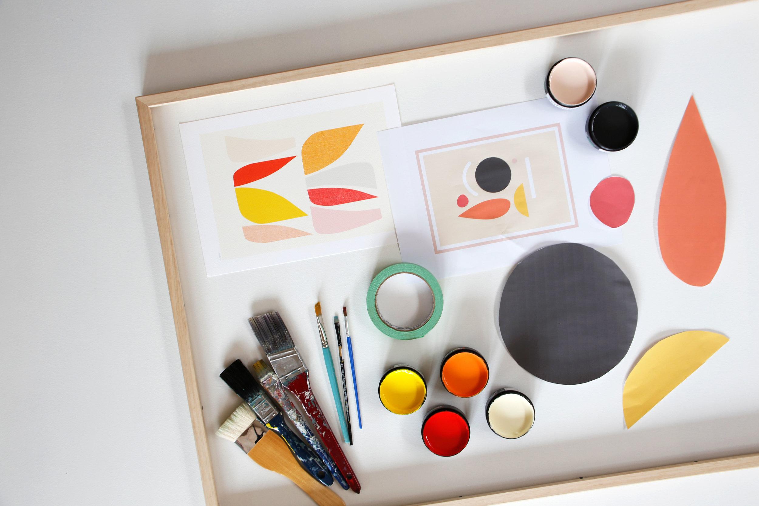 Resene-AbstractArt-DIY-tools.jpg
