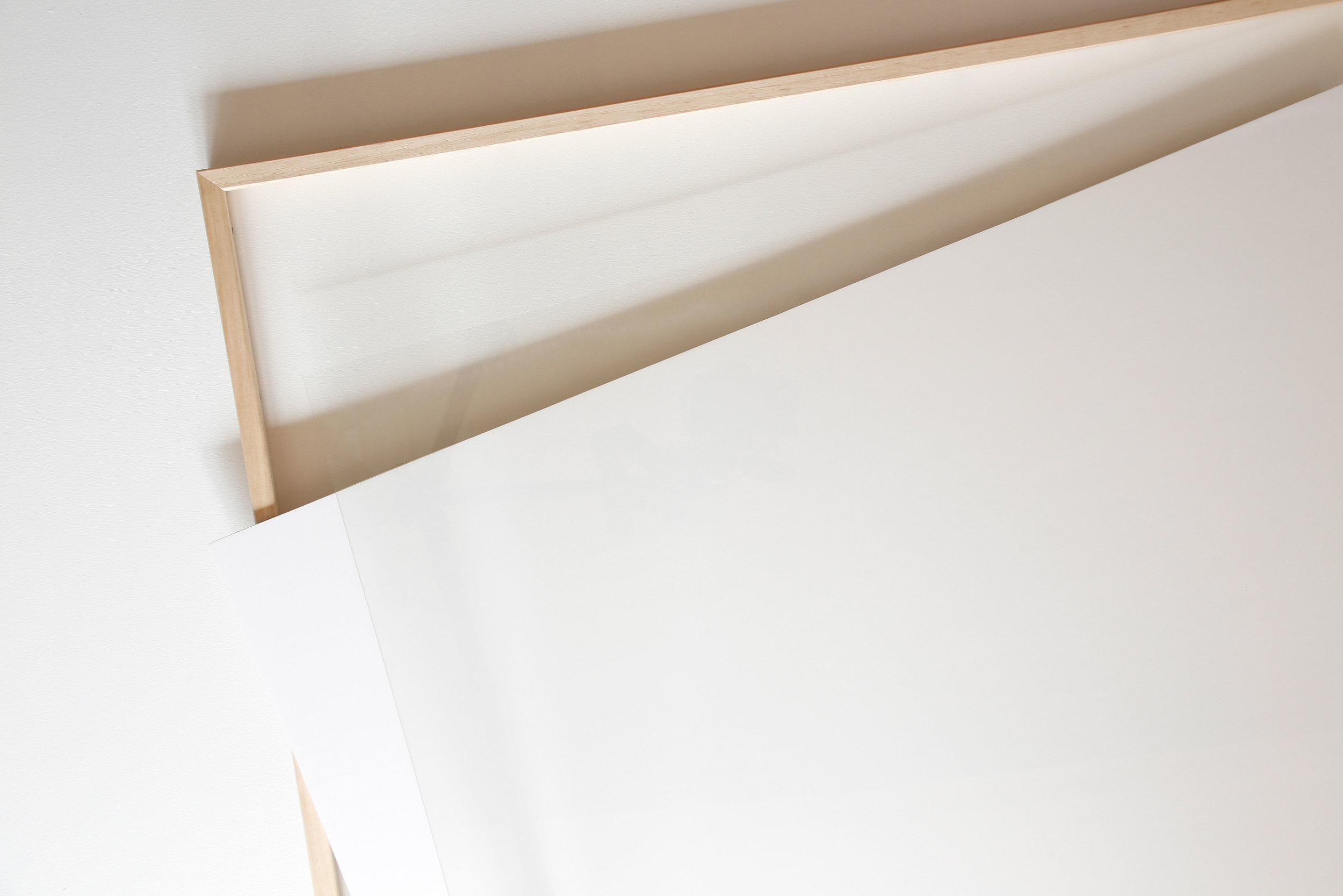 Resene-AbstractArt-DIY-Frame.jpg