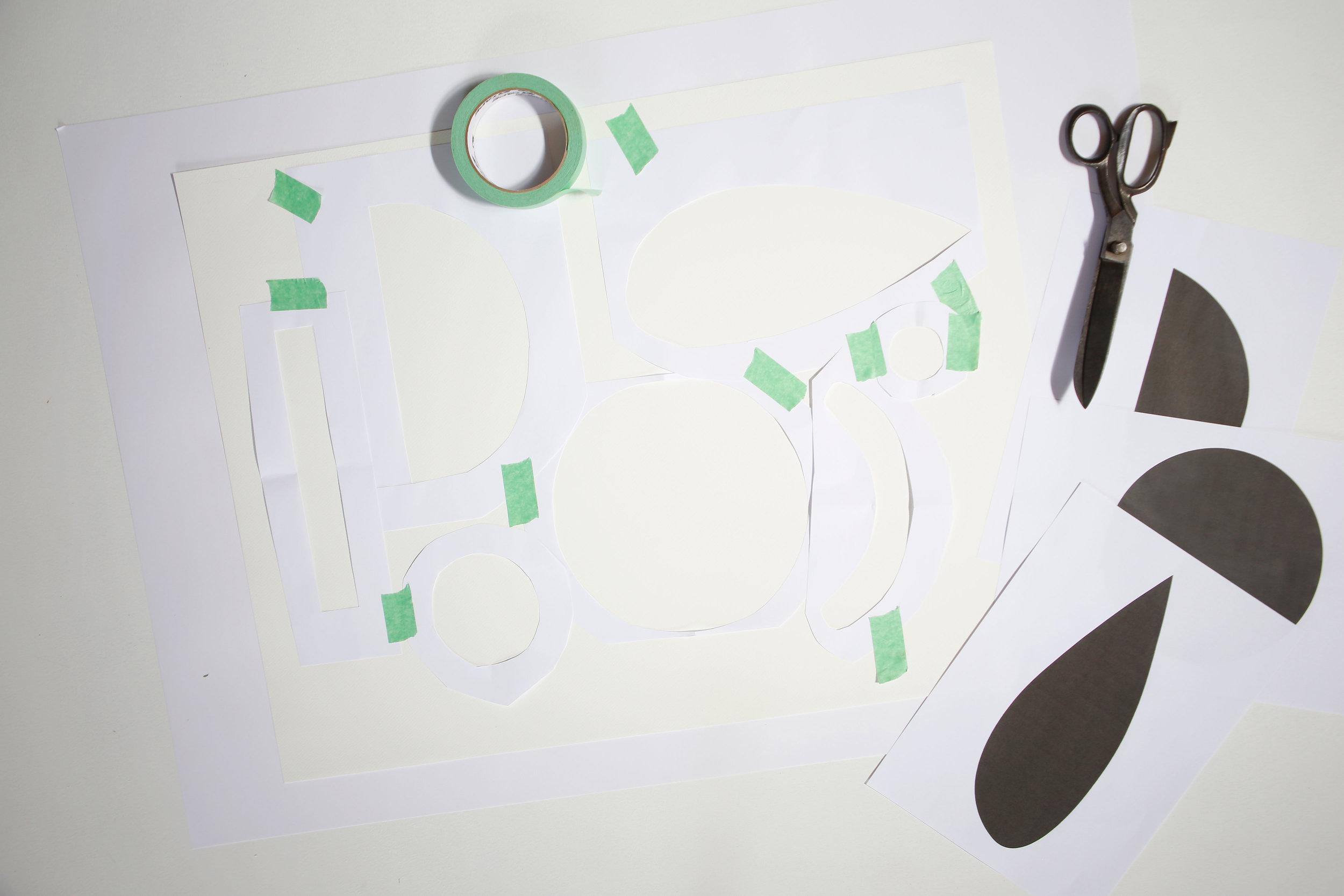 Resene-AbstractArt-DIY-Layout.jpg