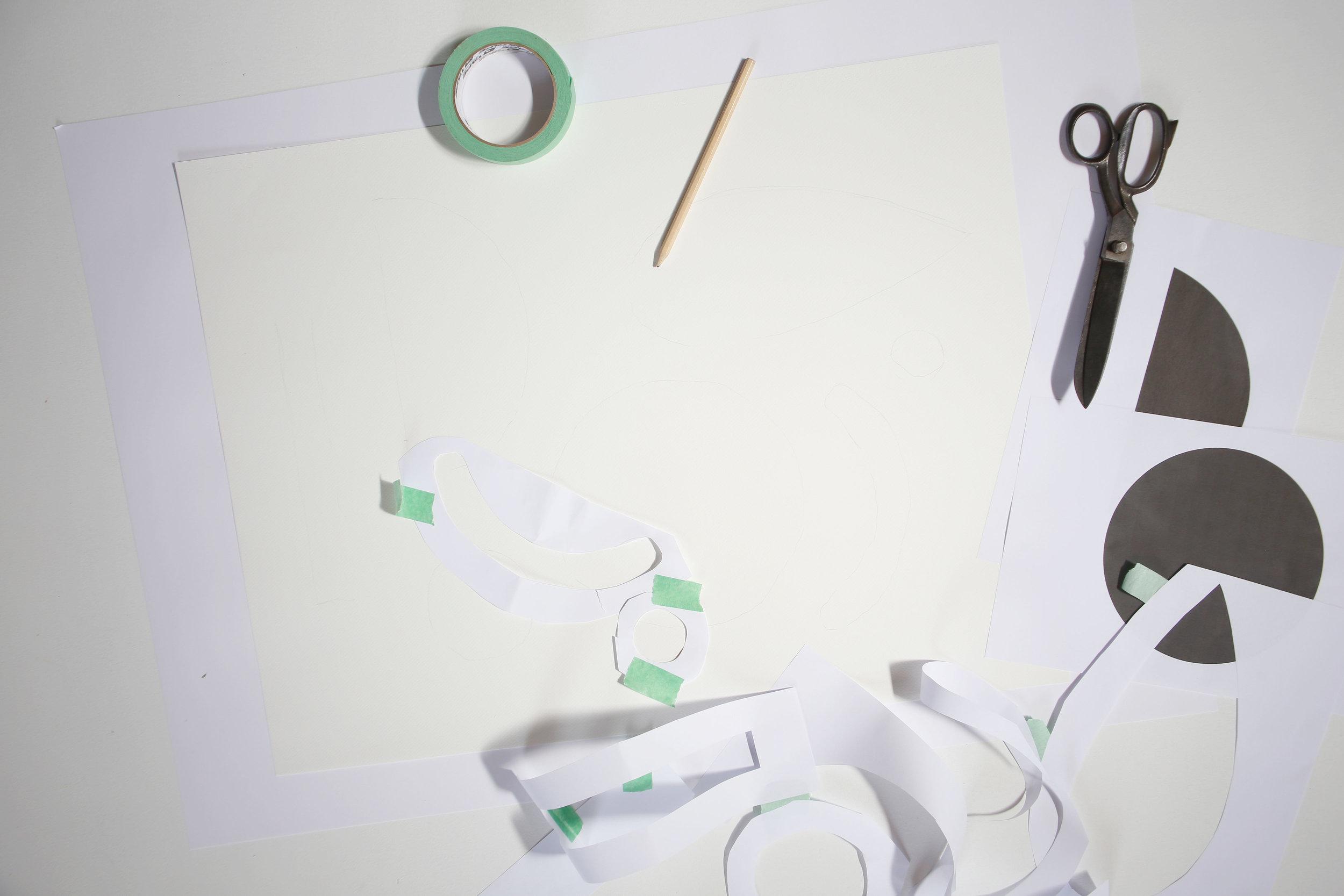 Resene-AbstractArt-DIY-Trace.jpg