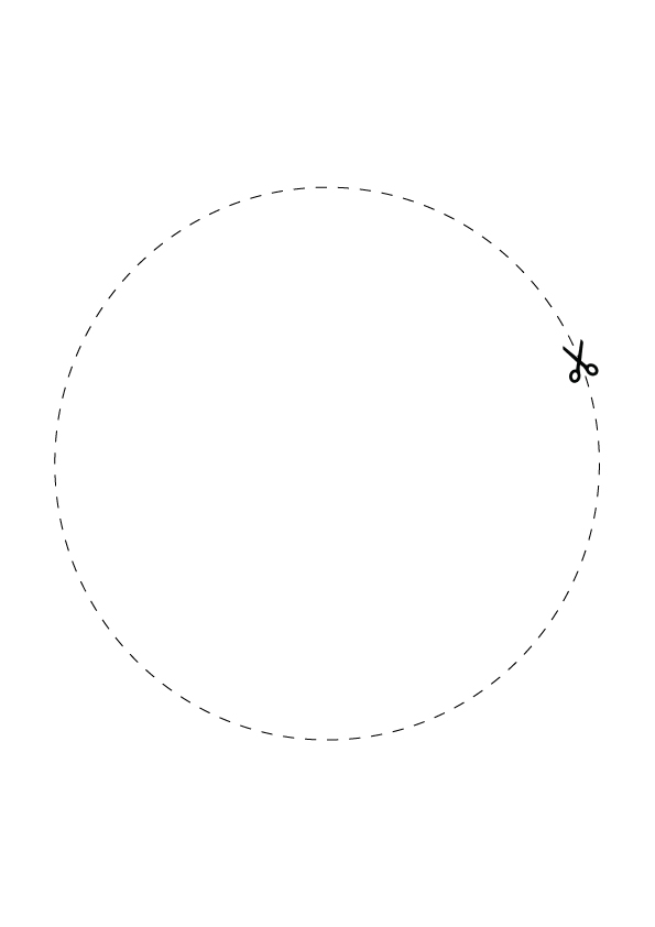 Resene-AbsrtactArt-DIY-Download-Shape2-01.jpg