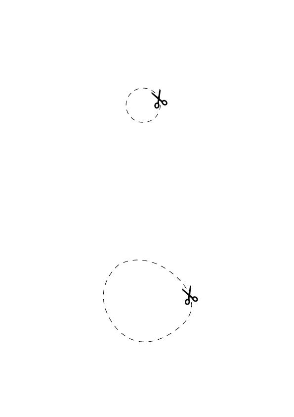 Resene-AbsrtactArt-DIY-Download-Shape3-01.jpg