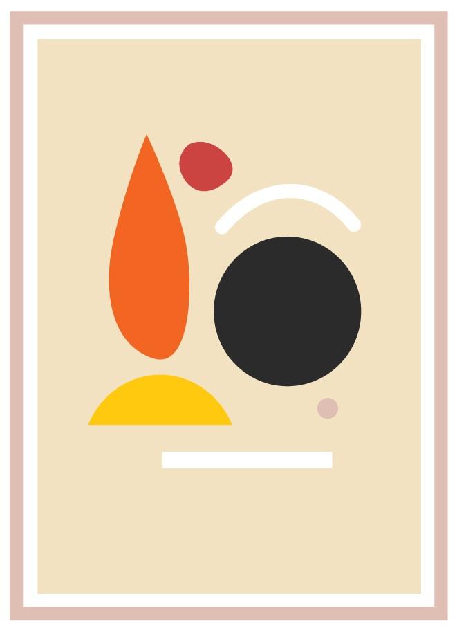 Resene-AbstractArtwork-DIY-visual.jpg