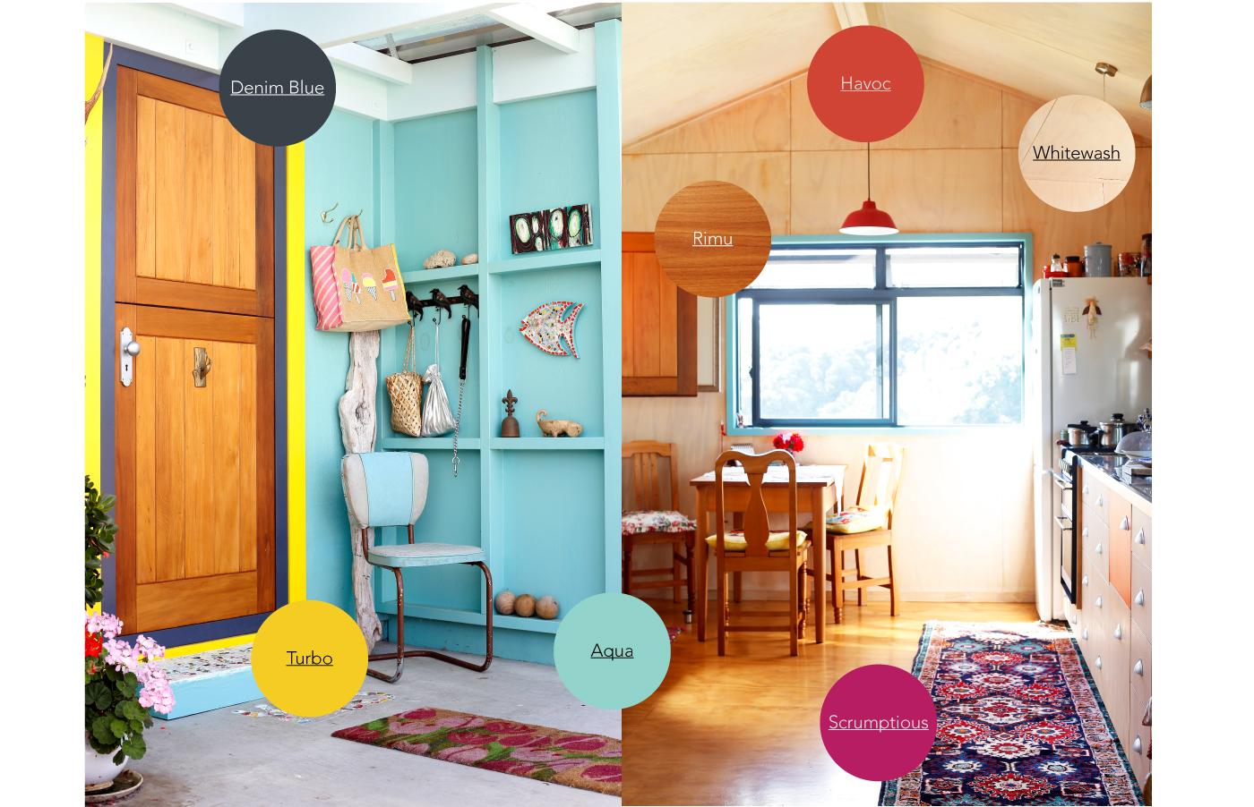 Places&Graces-Resene-Aqua-Moodboard-Colours.jpg