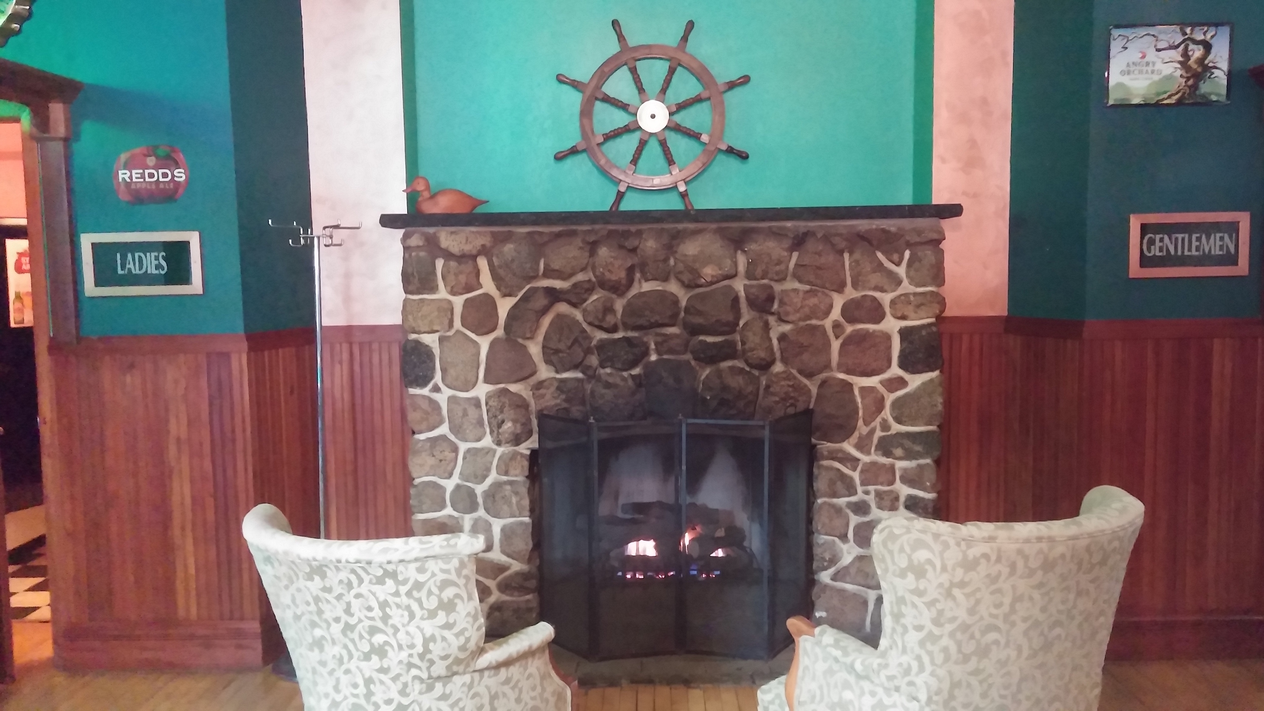 Morty Fireplace.jpg