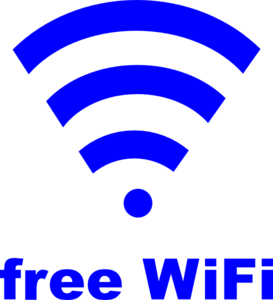 free-wifi-md.png