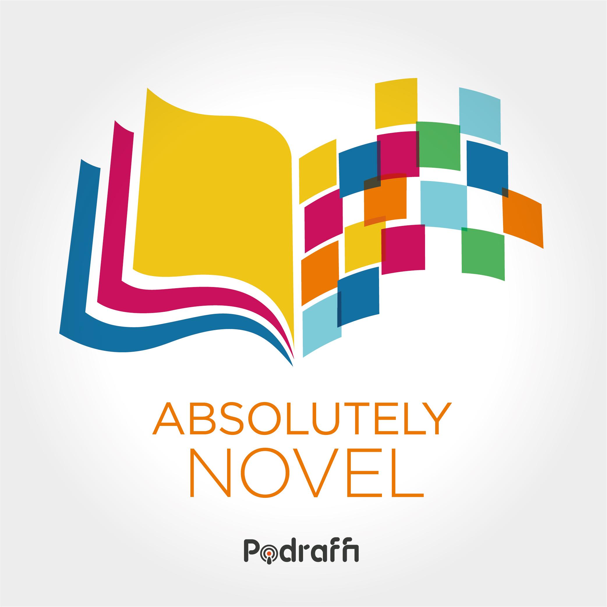 Absolutely_Novel_Podcast_Artwork