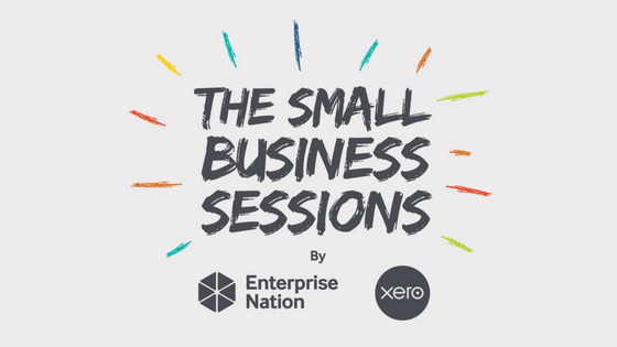 The Small Business Sessions Podcast.png