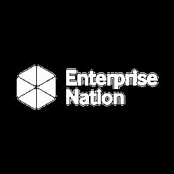 Enterprise Nation.png