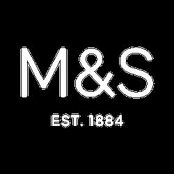 M&S EST white_500 x500.png