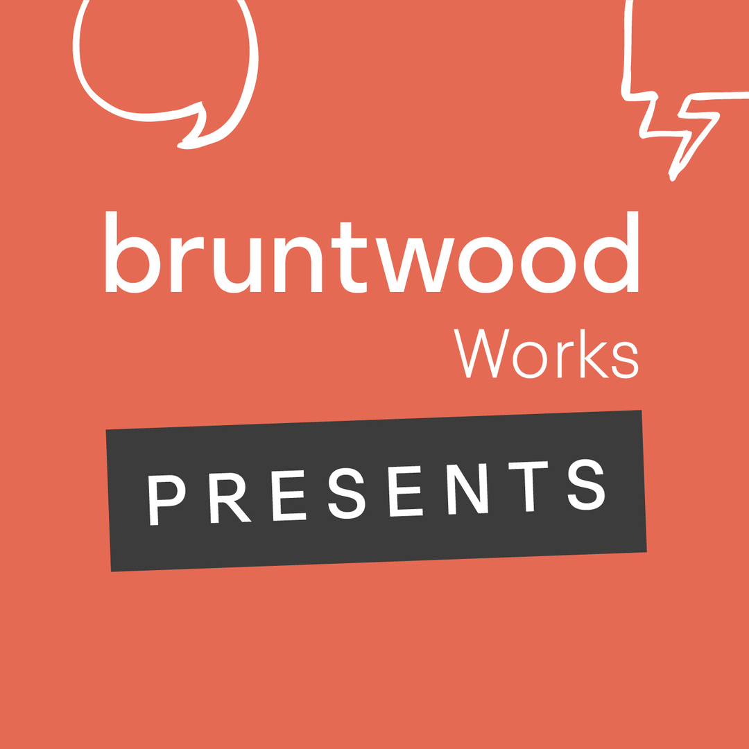 Bruntwood Works Presents Podcast.png