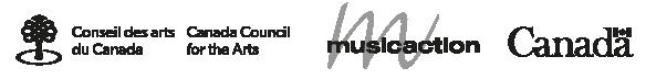 logo_siteGA_Plan de travail 1.png