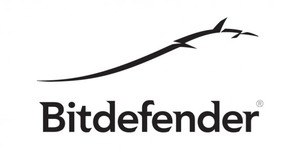 bitdefender+romania+business.jpg
