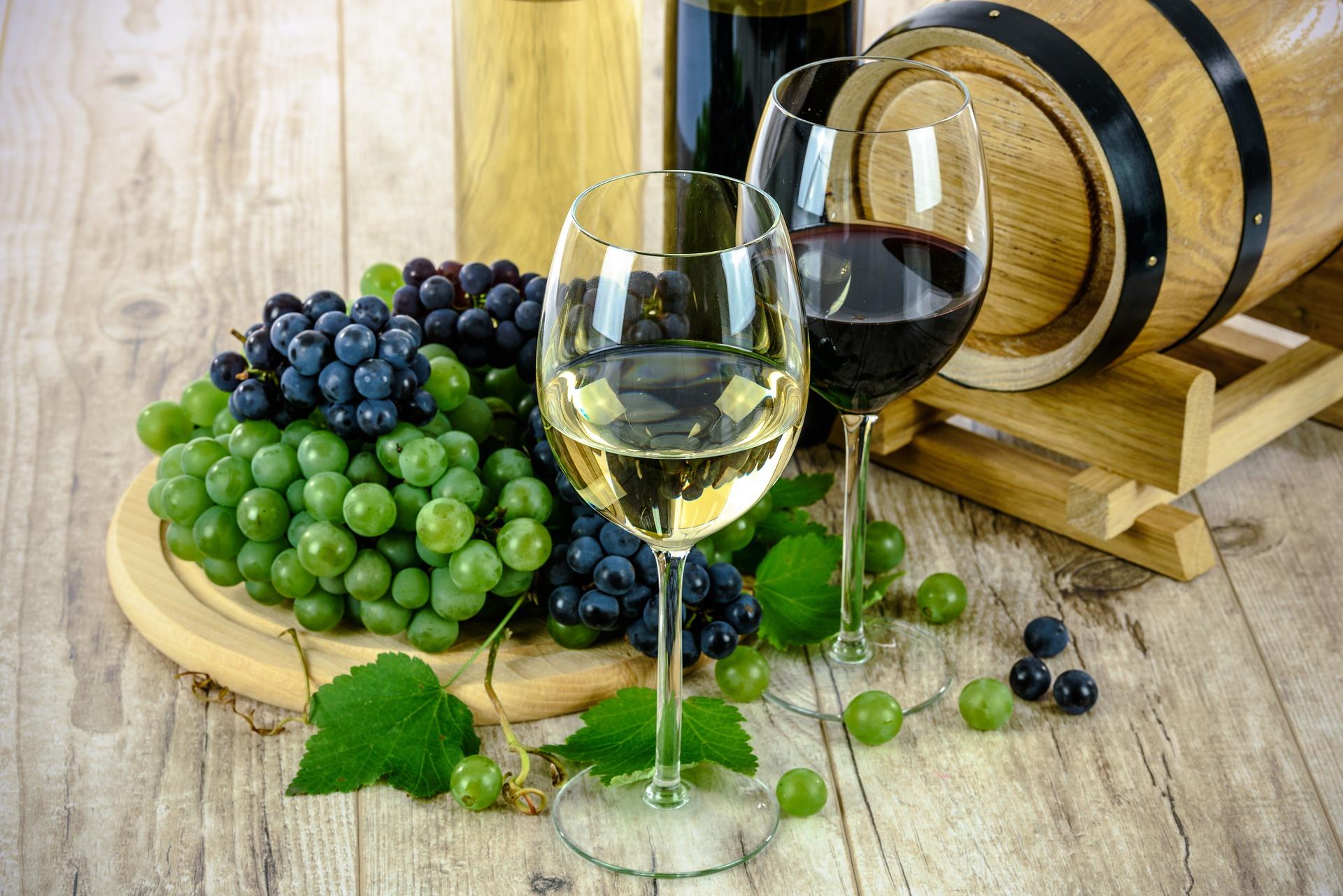 Vinurile romanesti, promovate in Praga si Bratislava -