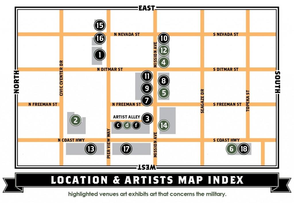 artwalk-oct14-webmap