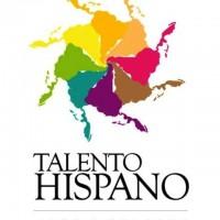 TalentoHispano