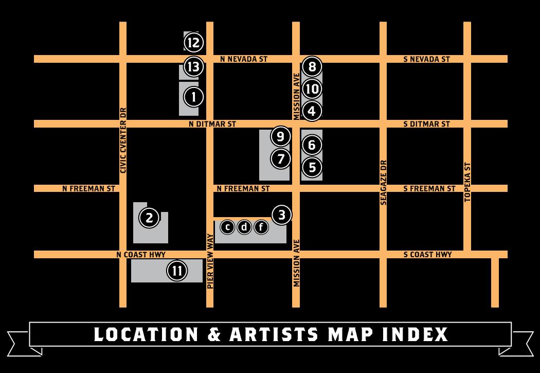 11-nov-web-map